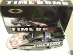 Kool Diecast And Collectibles