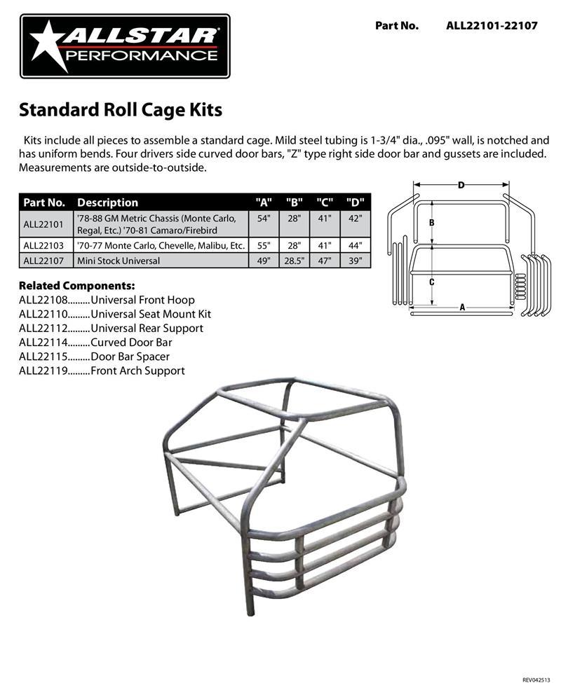 Front Rear Brake Pads For Honda VFR 800 Fi Interceptor 1998-2005 FA261FR BRAKES