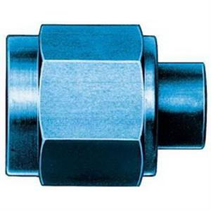 Aeroquip Fittings Easy On Line Ordering
