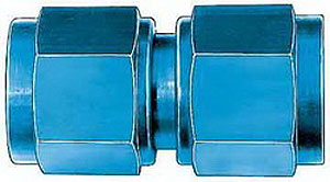 Aeroquip Female Fittings