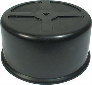 Allstar Performance Carb Cover ALL26040