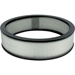 Allstar Performance Paper Air Filter ALL26021