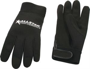 Pit Gloves ALL99940, ALL99941, ALL99942