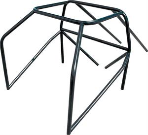 Allstar Performance Roll Cage Kit Standard GM G Body 1978-88 ALL22628