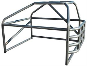 Allstar Performance GM Metric roll cage ALL22109