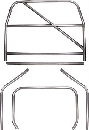 Allstar Performance Roll Cage ALL99200