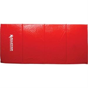 Allstar Track Mat ALL10127