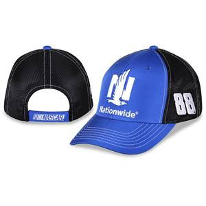 Dale Junior Nationwide Hat