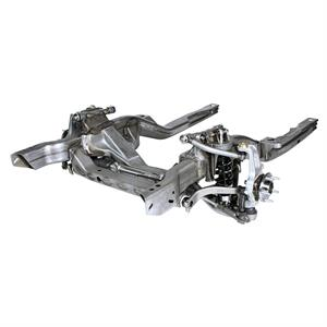 Detroit Speed Engineering GM 67-69 F Body Front Sub Frame 032002