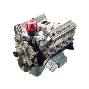 Ford Motorsports Crate Motor M6007-S347JR2