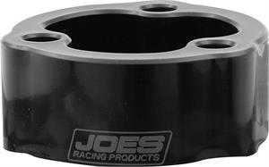 Joes Steering Wheel Spacer 1 Inch 13310