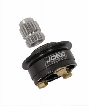 Joes Disconnect 5/8 Inch Shaft 13402