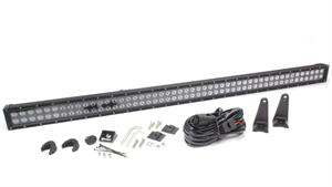 KC Hilites Light Bar 338