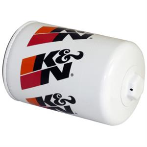 K&N Oil Filter HP-5001