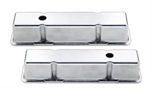 Mr. Gasket  Valve Covers 6854
