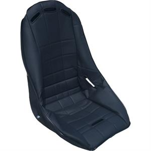 RCI Lo Back Seat Cover 8021S