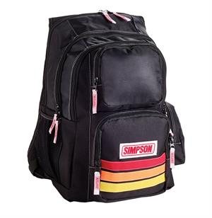 Simpson Back Pack 23307