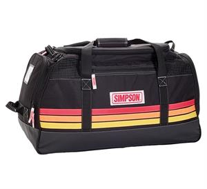 Simpson Gear Bag 23301