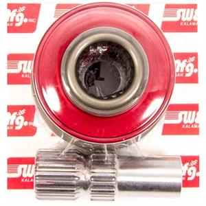 Sweet Steering Wheel Quick Release Momo Sparco SWE801-70055