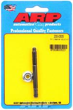 ARP Air Cleaner Stud ARP200-0305