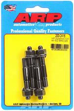 ARP Carb Stud Set-2.225 Inch Long 200-2416