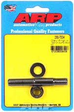ARP Oil Pump Bolt 12 Point 230-7004