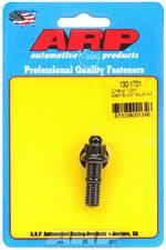 ARP Distributor Stud 12 Point ARP130-1701