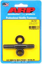 ARP Oil Pump Bolt Hex Nut 230-7001