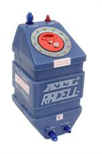 ATL Fuel Racell 3 gallon ATLRA103