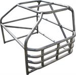 Allstar Performance Deluxe Roll Cage Mini Stock Kit ALL22106
