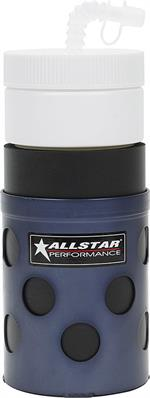 Allstar Performance Drink Cup Holder All10475