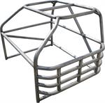 Allstar Performance Roll Cage Kit Deluxe GM ALL22100