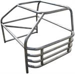 Allstar Performance Standard Roll Cage Kit GM F & G Bodies ALL22101