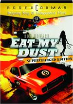 Eat My Dust DVD Supercharged Edition