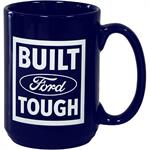 Ford Truck Coffee Mug
