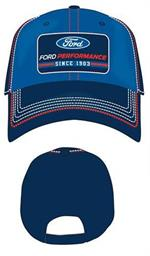 Ford Motorsport Team Hat