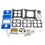 Holley 4160 Carb Rebuild Kit HLY37-720