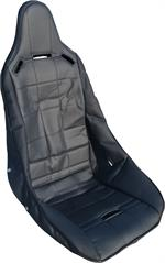 RCI High Back Seat Cover 8001S