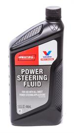 Sweet Power Steering Fluid Synthetic 301-30179