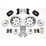 Wilwood Dynalite Brake System GM Cars
